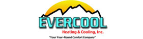 EverCool Heating and Cooling
